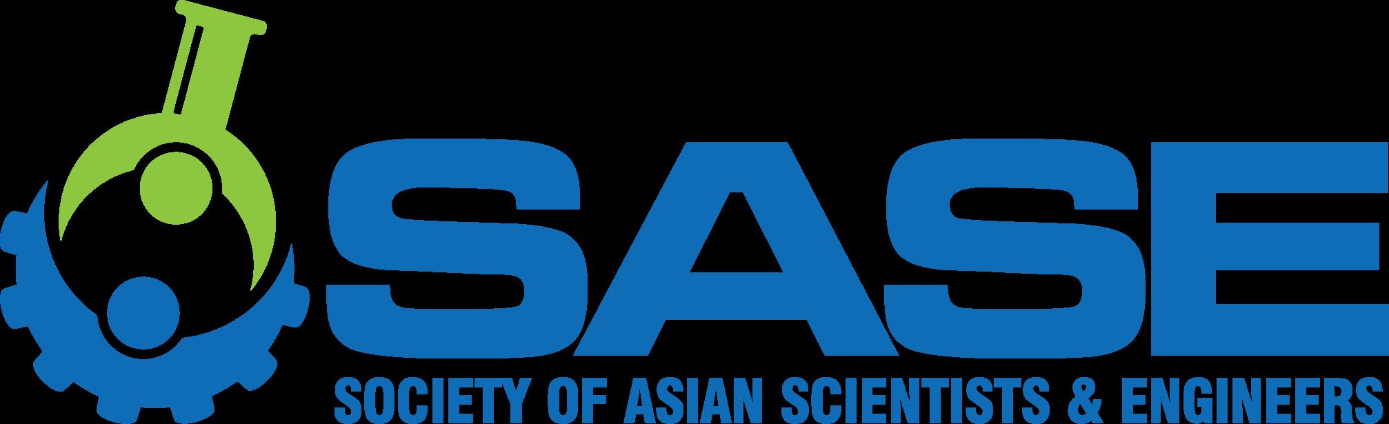 sase-logo-2-color-side-plus-text
